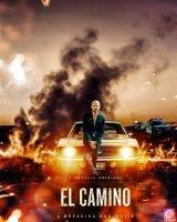 El Camino : A Breaking Bad Movie / В обувките на Сатаната : Ел Камино (2019)