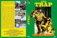 The Trap / Капанът (1966)
