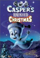 Casper's Haunted Christmas / Каспър - Призрачна Коледа (2000)