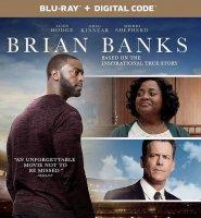 Brian Banks / Брайън Банкс (2018 )