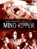 The Outpost / Mind Ripper / Експериментът (1995)