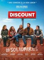 Discount / На безценица (2014)