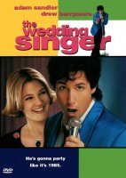 The Wedding Singer / Сватбеният певец (1998)