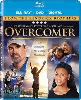 Overcomer / Победител (2019)