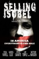 Selling Isobel (2018)