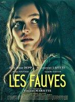 Les fauves / Зверове (2018)