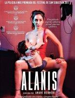 Alanis / Аланис (2017)
