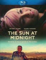 The Sun at Midnight / Слънце в полунощ (2016)