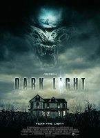 Dark Light / Тъмна светлина (2019)