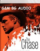 The Chase / Преследването (1966)