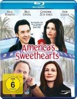 America's Sweethearts / Любимците на Америка (2001)