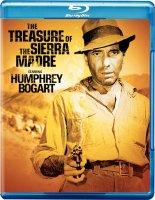 The Treasure of the Sierra Madre / Съкровището на Сиера Мадре (1948)