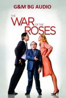 The War of the Roses / Войната на семейство Роуз (1989)