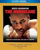 The Hurricane / Урагана (1999)