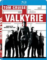 Valkyrie / Операция Валкирия (2008)