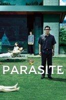 Parasitе / Gisaengchung / Паразити (2019)