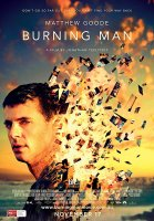 Burning Man / В пламъци (2011)