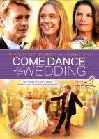 Come Dance at My Wedding / Сватбеният танц (2009)