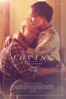 Loving / Обич (2016)