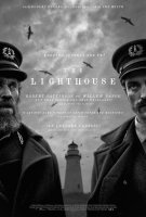 The Lighthouse / Фарът (2019)