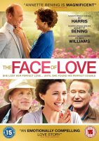 The Face of Love / Лицето на любовта (2013)