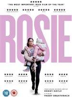 Rosie / Роузи (2018)