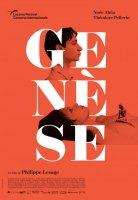 Genesis / Начало (2018)
