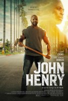 John Henry / Джон Хенри (2020)