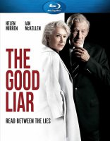 The Good Liar / Добрият лъжец (2019)