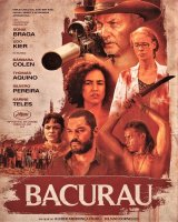Bacurau / Бакурау (2019)