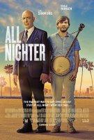 All Nighter / Безсънна нощ (2017)