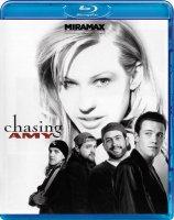 Chasing Amy / Да преследваш Ейми (1997)