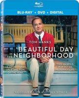 A Beautiful Day in the Neighborhood / Хубав ден в квартала (2019)