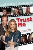 Trust Me / Довери ми се (2013)