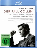 The Collini Case / Делото Колини / Der Fall Collini (2019)