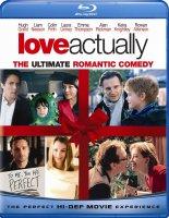 Love Actually / Наистина любов (2003)