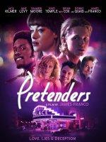 Pretenders / Претендентите (2018)