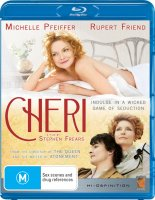 Cheri / Шери (2009)