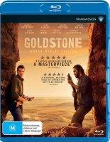 Goldstone / Голдстоун (2016)