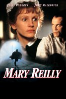 Mary Reilly / Мери Райли (1996)