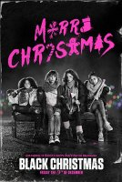 Black Christmas / Черна Коледа (2019)