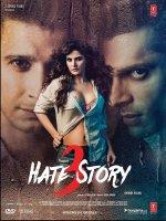 Hate Story 3 / История за омраза 3 (2015)