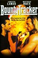 Bounty tracker / Преследвачът (1993)