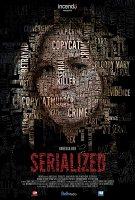 Serialized / Вдъхновение за убийство (2016)