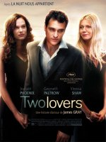 Two Lovers / Любовници (2008)