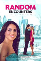 Random Encounters / Случайни срещи (2013)