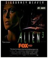 Alien 3 / Пришълецът 3 (1992)