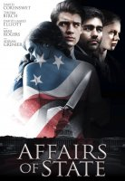 Affairs of State / Държавни афери (2018)