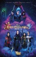 Descendants 3 / Наследниците 3 (2019)