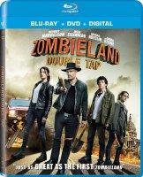 Zombieland: Double Tap / Зомбиленд: Втори удар (2019)